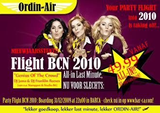 BCN 2010 (afbeelding)