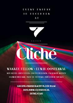 Cliché (afbeelding)