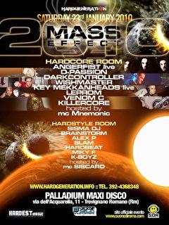 Mass Effect 2010 (afbeelding)