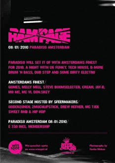 Rampage (afbeelding)