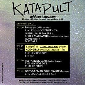 Katapult (afbeelding)