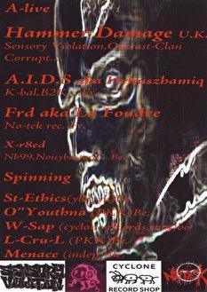 Zombie-Fitness (afbeelding)