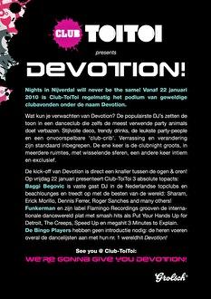 Devotion (afbeelding)