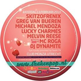 Shake & Pop! (afbeelding)