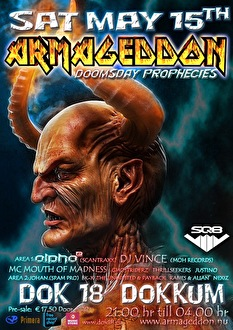 Armageddon (afbeelding)
