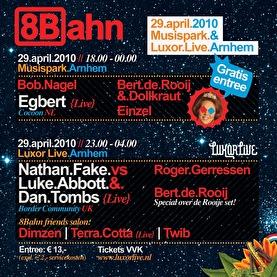 8Bahn (afbeelding)