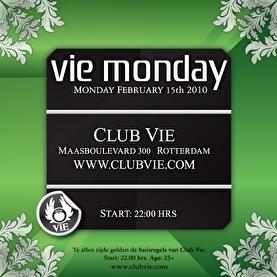 Vie Monday (afbeelding)