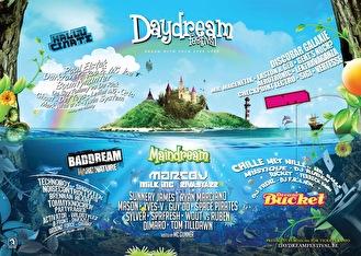 Daydream Festival (afbeelding)