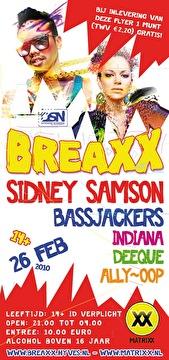 Breaxx (afbeelding)