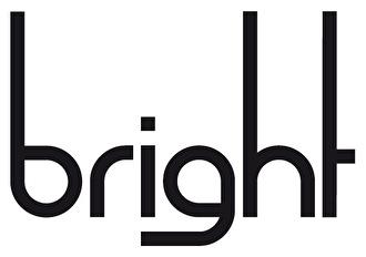 Bright (afbeelding)