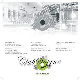 afbeelding Club Soigné