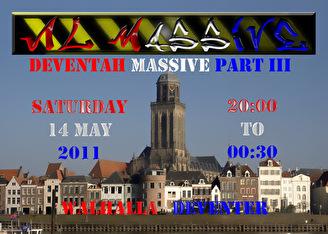 NL Massive (afbeelding)