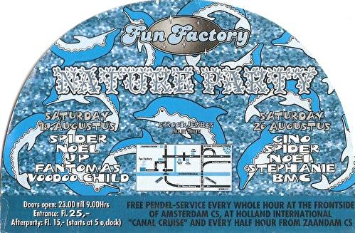 Fun Factory (afbeelding)