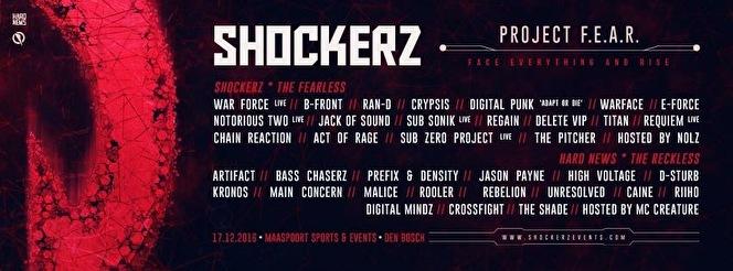 Shockerz (afbeelding)