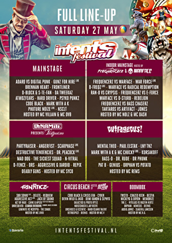 Intents Festival (afbeelding)