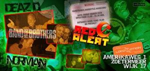 Red Alert (afbeelding)