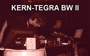 Kern-Tegra BW II (afbeelding)