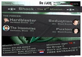 Shock (afbeelding)
