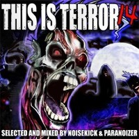 This Is Terror 14 - Mixed by Noisekick & Paranoizer (photo)