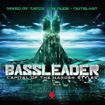 Bassleader 2011 (photo)