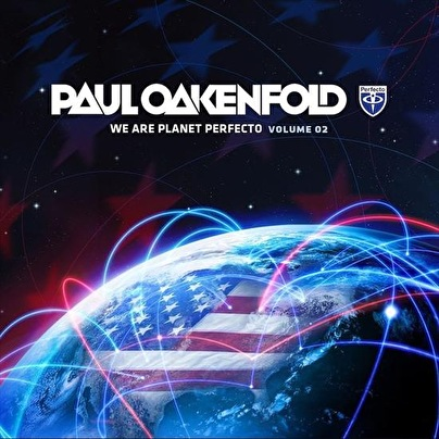 Paul Oakenfold – We Are Planet Perfecto Volume 2 (afbeelding)