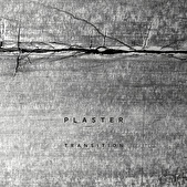 Plaster - Transition (afbeelding)