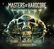 Masters of Hardcore XL – Tournament of Tyrants (afbeelding)