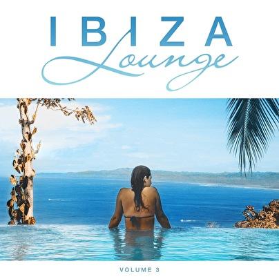 Ibiza Lounge volume 3 (afbeelding)