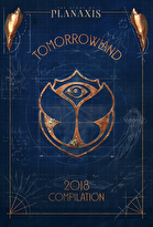 Tomorrowland 2018 - Story of Planaxis (afbeelding)