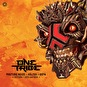 Defqon.1 2019 - One Tribe (image)