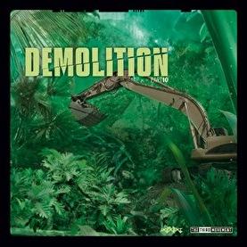 Demolition Part 10 (afbeelding)