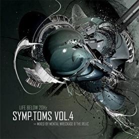 Symp.toms Vol.4 (afbeelding)