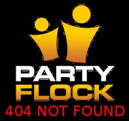 [img width=338 height=480]https://partyflock.nl/images/user/1177535_large.jpg[/img]