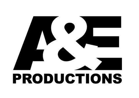 Profielafbeelding · AE Productions