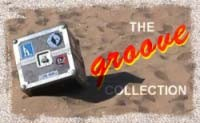 Profielafbeelding · The Groove Collection