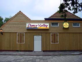Profielafbeelding · dance valley sellingen