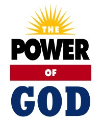 Profielafbeelding · The Power of God