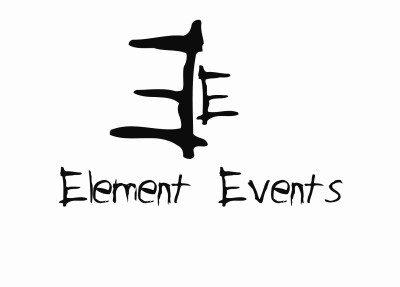 Profielafbeelding · Element Events